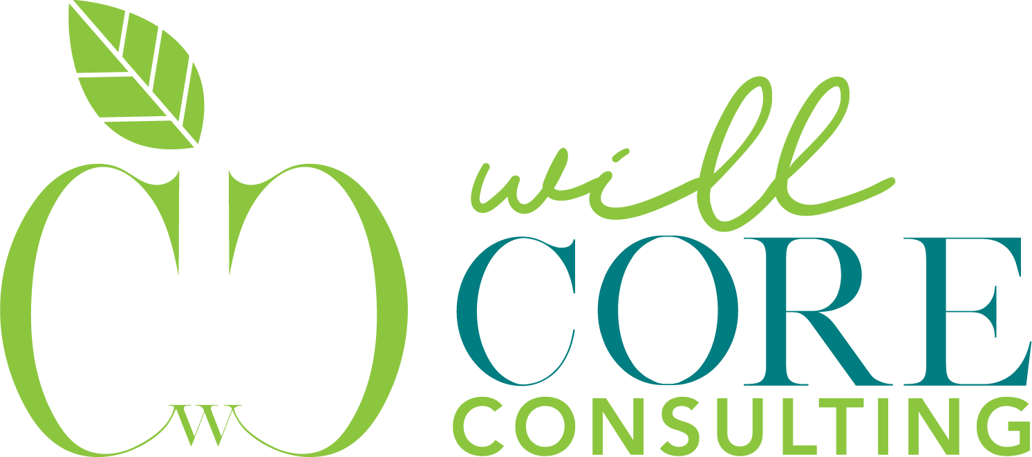 WillCore Consulting